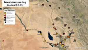 Levantamiento_Iraq_30_07_14