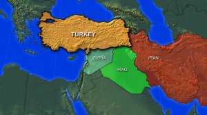 Map-of-Turkey--Syria--Iraq--Iran-jpg