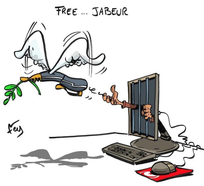 free-jabeur