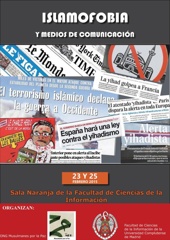 http://www.fundacionalfanar.com/wordpress/wp-content/uploads/2015/02/seminario2.jpg