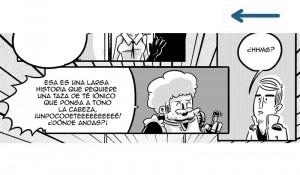 comicarabe05