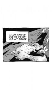comicarabe06