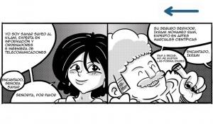 comicarabe09
