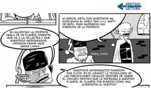 comicarabe15