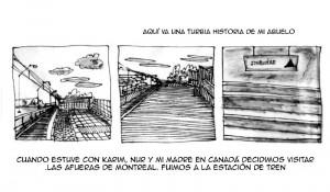 comicarabe16