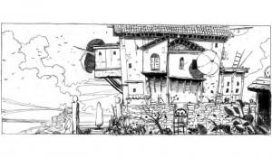 Exposición CÁLAMOS Y VIÑETAS: CÓMIC ÁRABE EN MOVIMIENTO en Madrid