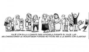 comicarabe23