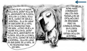 comicarabe26