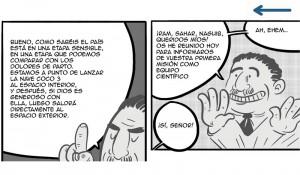 comicarabe29