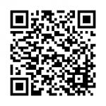 qr_comics_online_alfanar