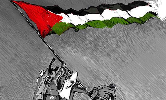 palest-miah