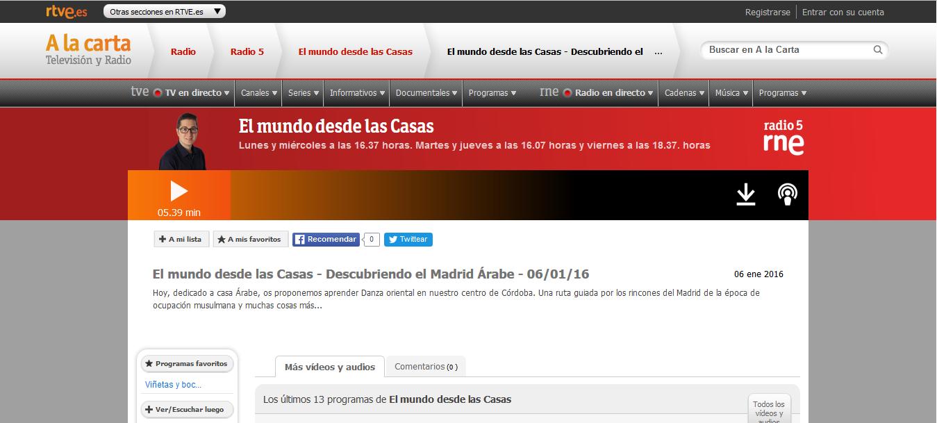 Radio5_El_mundo_de_las_casas