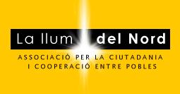 logo-llum2