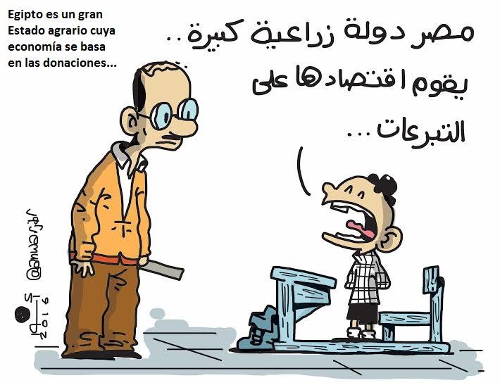 10280_caricature