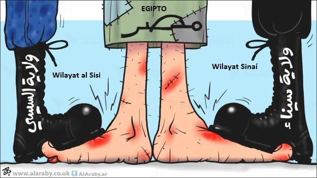 Emad Hayyach_Egipto_ARY