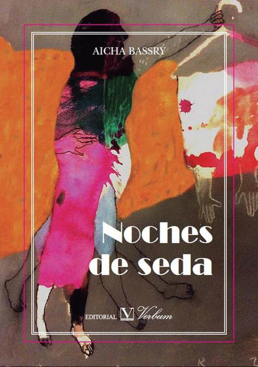 portada_noches_de_seda_web-grande