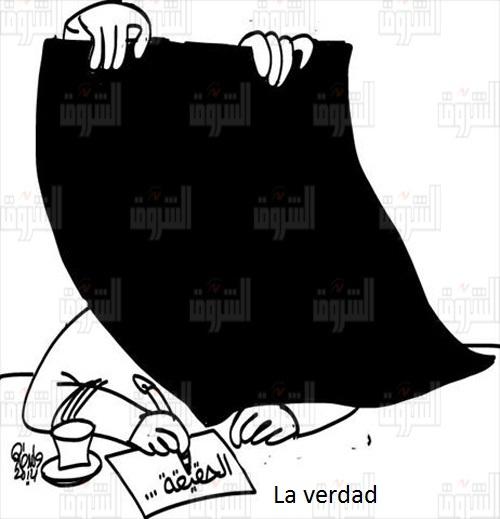 Walid_Taher_la_verdad