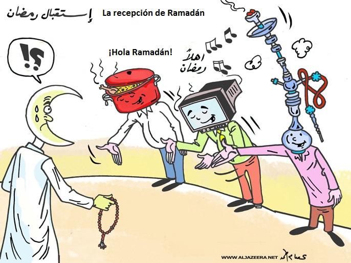 Essam Ahmad