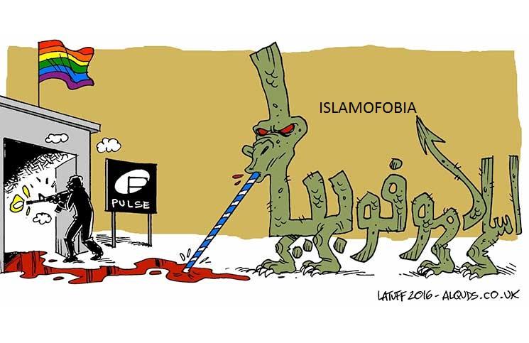 Latuff_islamofobia