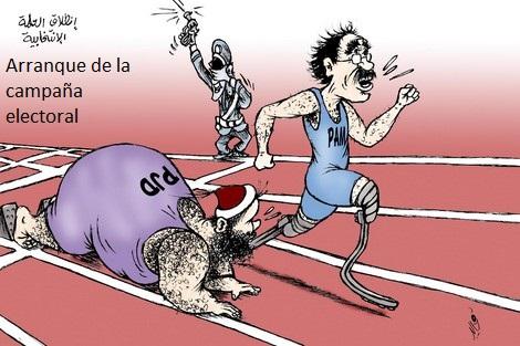 campaña electoral en Marruecos_hes_Jáled Gueddar