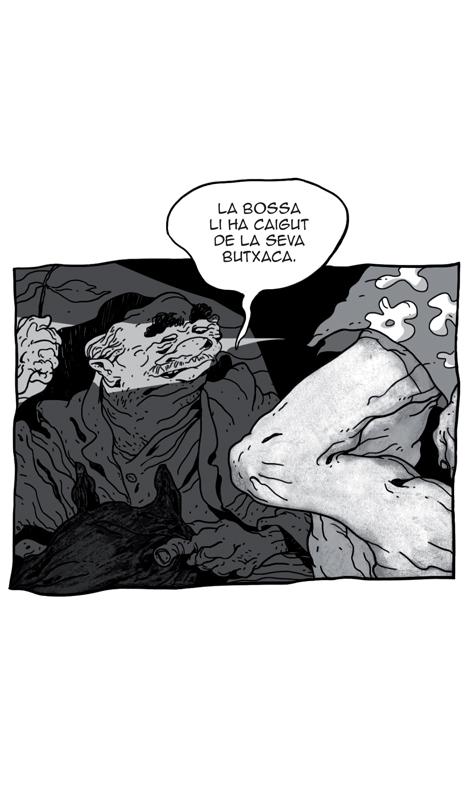 comicarabe11
