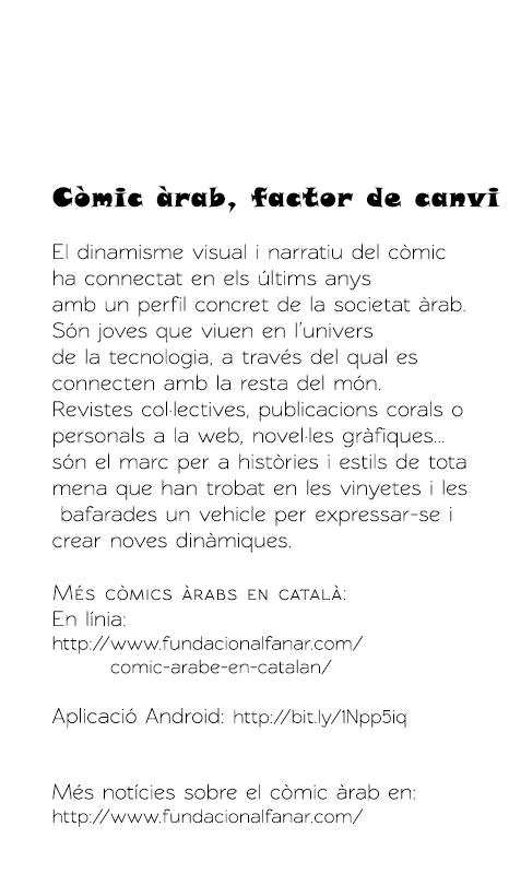 comicarabe21