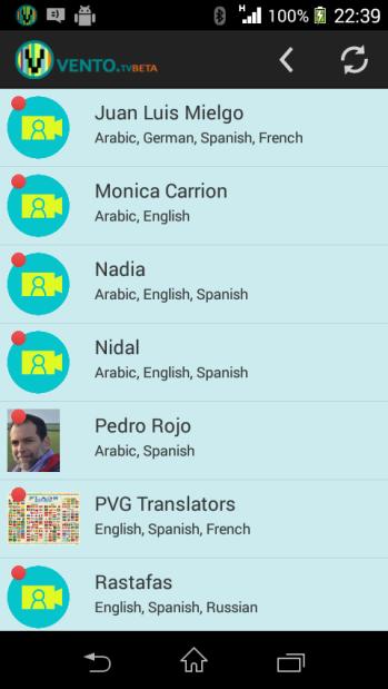 listado_traductores