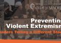 El Club de Madrid lanza un proyecto sobre nuevas narrativas para prevenir el extremismo violento
