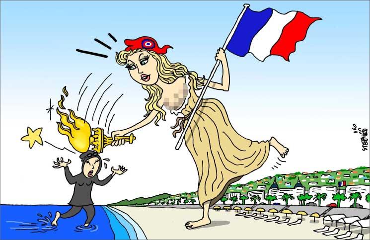 Lattuf_Francia