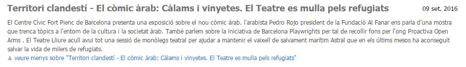 Territori Clandestí_RTVE
