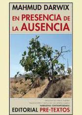 en_presencia_de_la_ausencia-sesion