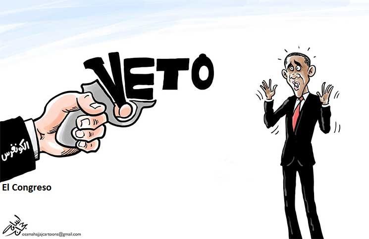 Osama Hayyach_veto_obama_03.10.2016