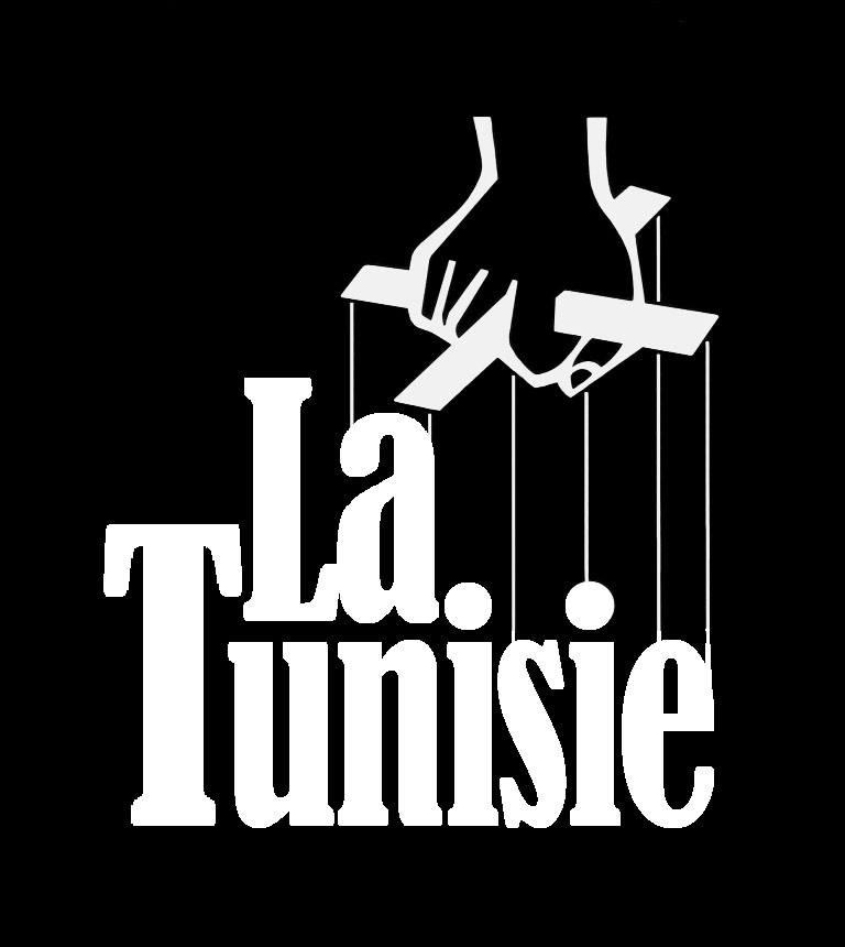 Tawfiq Omrane_Túnez_mafia