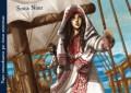 """Ya en las librerías """"Viajes extraordinarios por tierras maravillosas"""": literatura juvenil árabe de aventuras para fomentar la interculturalidad"""
