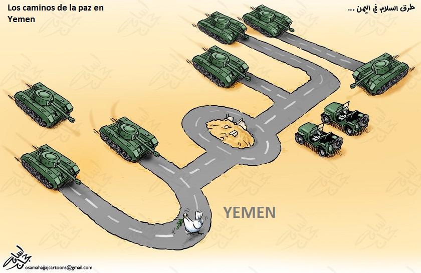 Yemen_Osama Hayyach