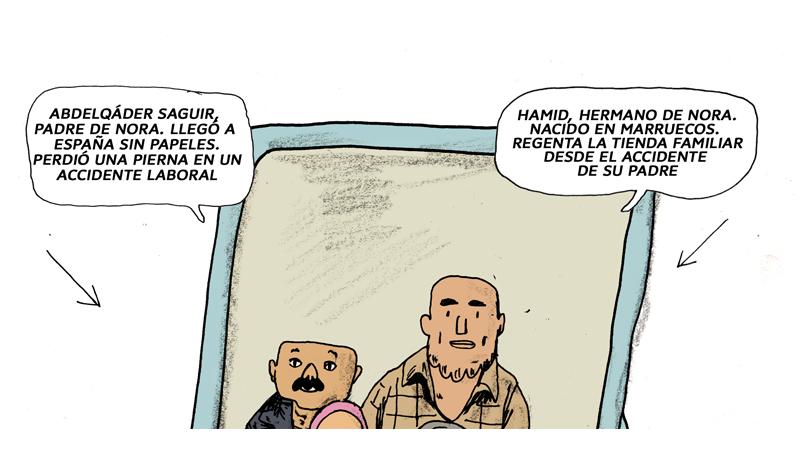 comicarabe04