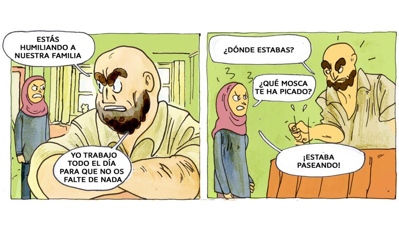comicarabe104