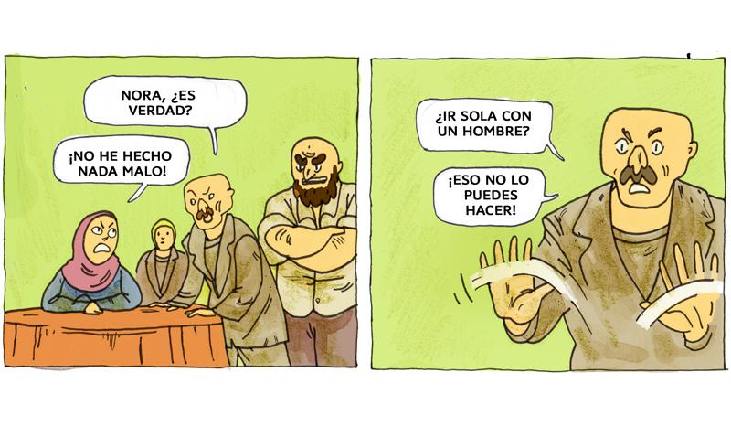 comicarabe106