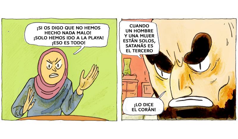 comicarabe107