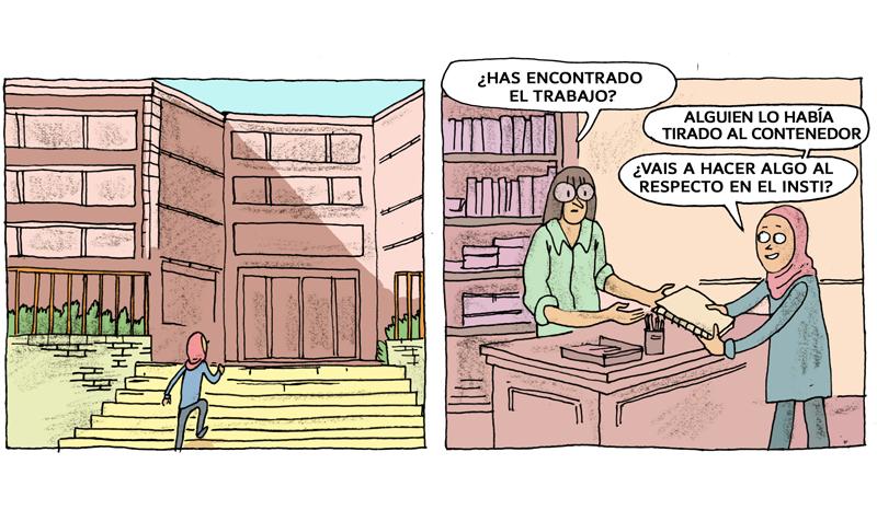 comicarabe125