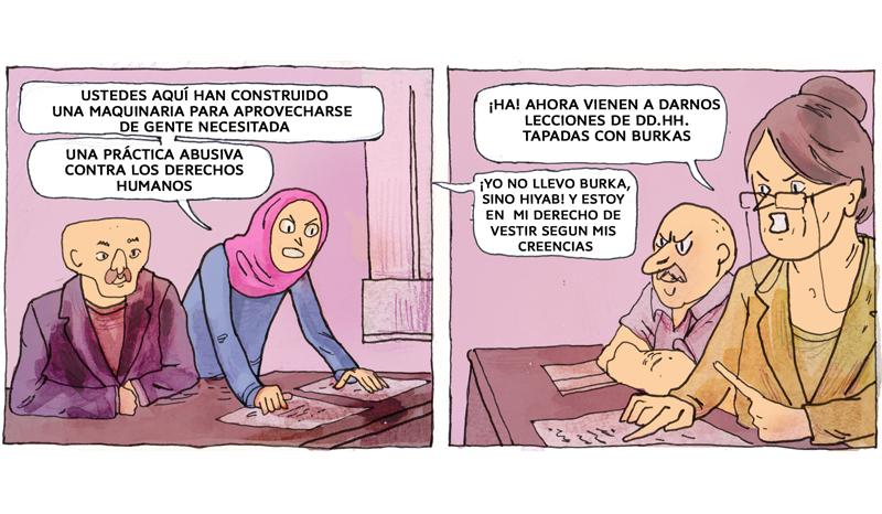 comicarabe12