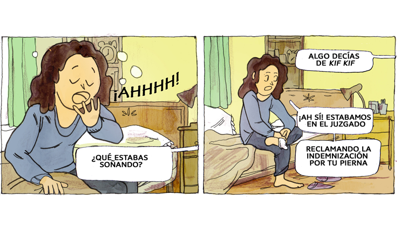 comicarabe17