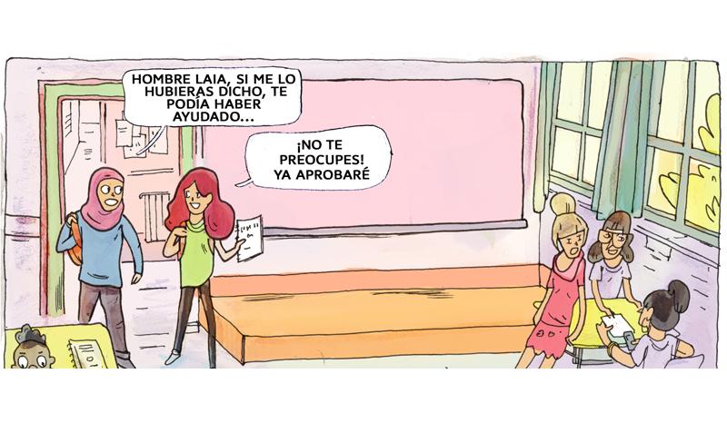 comicarabe33
