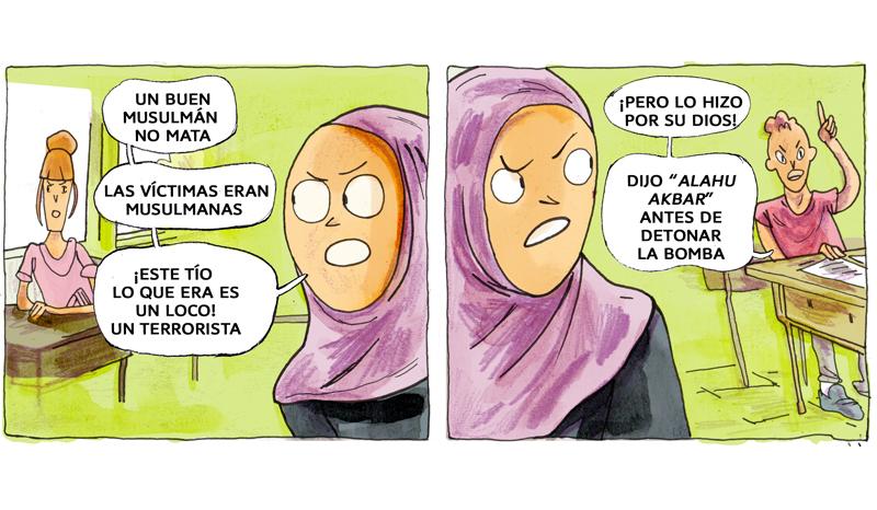 comicarabe37