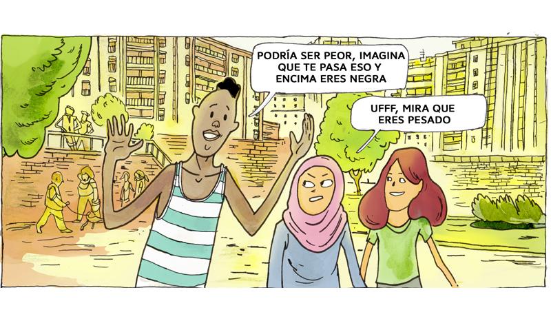 comicarabe54