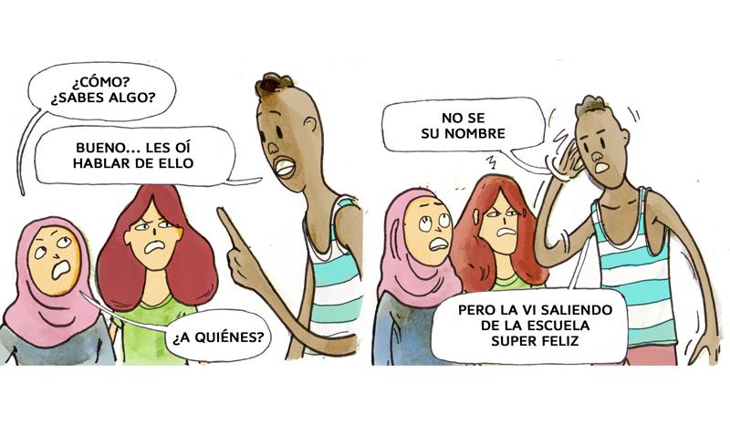 comicarabe56