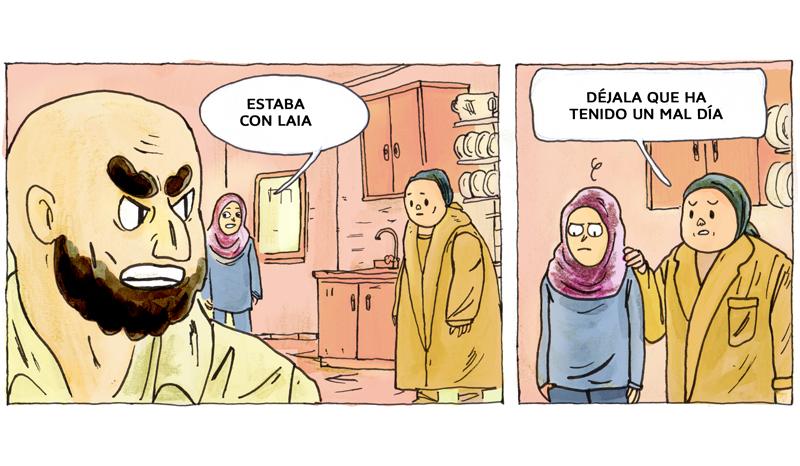 comicarabe59