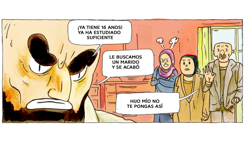 comicarabe62