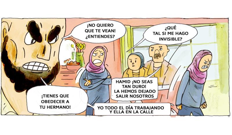 comicarabe63