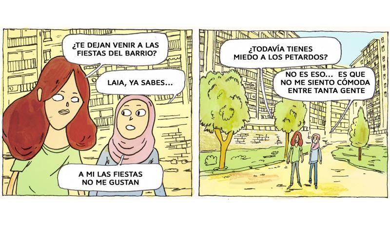 comicarabe73